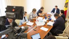 """Proiectul privind """"deoffshorizarea"""", aprobat de Comisia parlamentară de specialitate. Ce prevede documentul"""