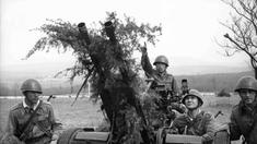 Istoria la pachet | Începutul celui de-al doilea Război Mondial. Acum 80 de ani Polonia era atacată  de Germania nazistă