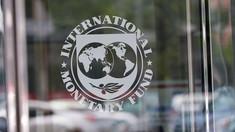FMI a aprobat o nouă tranșă de finanțare de peste 46 milioane dolari pentru Republica Moldova