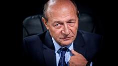 Curtea de Apel Bucureşti a hotărât că Traian Băsescu ar fi fost colaborator al Securităţii
