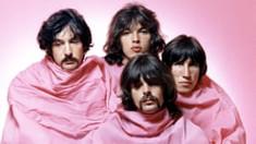 Ora de muzică | Un fenomen numit Pink Floyd, partea a cincea