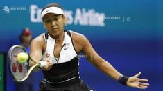 Tenis: Naomi Osaka a debutat cu o victorie la turneul de la Osaka (WTA)