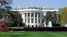 Scandal electoral în SUA: Joe Biden cere o investigație împotriva lui Donald Trump. Ucraina, la mijloc