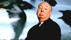 Fonograful de vineri | Alfred Hitchcock 120 si vineri 13