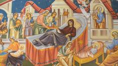 Creștinii ortodocși de stil vechi sărbătoresc astăzi Sfânta Maria Mică