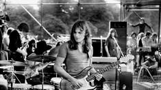 Ora de muzică | Un fenomen numit Pink Floyd, partea a patra
