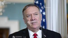 Statele Unite ameninţă Rusia cu o ripostă în cazul ingerinţelor electorale