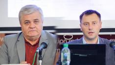 Analiști politici | Înțelegerea politică semnată ieri de componentele alianței de guvernare și de primele persoane în stat este un document controversat și nefiresc