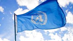 ONU îşi prezintă scuzele după ce a atribuit Republicii Spania bombardamentul asupra oraşului Guernica