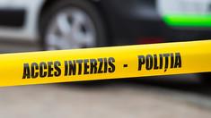 Doi polițiști și-au pierdut viața, fiind implicați în accidente rutiere