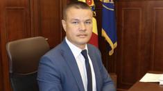 Dumitru Robu: Nu vă pot spune unde e Vlad Plahotniuc