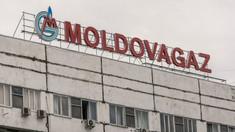 Raportul Moldovagaz | A fost sistată furnizarea gazelor către mii de instalații din cauza datoriilor de milioane de lei ale consumatorilor