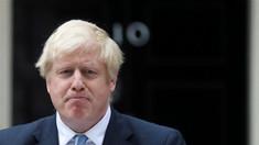 UE şi justiţia britanică îi cer lui Boris Johnson să prezinte un plan privind Brexit