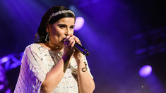 Fonograful de vineri | Canadiana Nelly Furtado