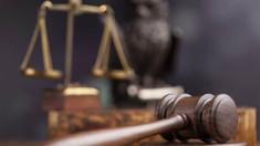 Ministerul Justiției respinge inițiativa de modificare a condițiilor de selectare a Procurorului General (Bizlaw)