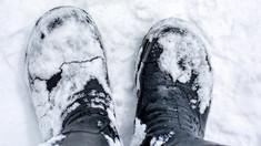 Copii cu nevoi speciale din UTA Gagauz-Yeri vor primi gratis încălţăminte specială de iarnă