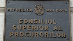 Șeful interimar al Procuraturii municipiului Chișinău vrea să fie șef cu mandat complet. Cine mai candidează pentru funcții de conducere