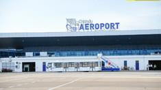 Deschide.md | Dodon vrea să anuleze concesionarea Aeroportului, pentru că l-a promis rușilor (Revista presei)