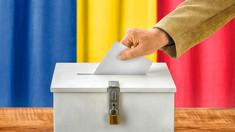 AVERTISMENT | Termenul până la care românii se pot înregistra ca alegători în străinătate expiră la miezul nopţii