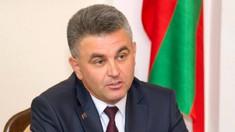 Vadim Krasnoselski, după discuția cu Igor Dodon: Tiraspolul nu intenționează, deocamdată, să elimine posturile de control ilegale din Zona de Securitate