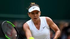 Clasament WTA | Simona Halep rămâne pe aceeași poziție