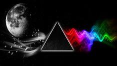 Ora de muzică | Un fenomen numit Pink Floyd, partea a șasea.