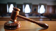 După ce a fost achitat de prima instanță, fostul procuror de la Edineț, Corneliu Gheras, acuzat de corupție, a fost condamnat la 7 ani de închisoare
