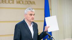 Alexandru Slusari a anunțat numele beneficiarilor de furtul miliardului