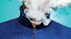 India a anunţat interzicerea ţigărilor electronice