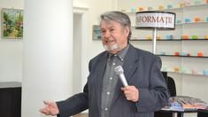 INTERVIU | Ion Ciocanu: Ar fi bine și astăzi să fie, mai ales prin raioane, străjeri ai limbii române (AUDIO)