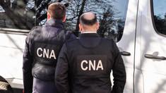 CNA şi Procuratura Anticorupţie au aplicat sechestru în valoare de 301,6 milioane de lei pe capitalul statutar al