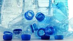 Justiţia europeană a confirmat clasificarea bisfenolului A drept perturbator endocrin