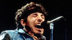 Ora de muzică | Bruce Springsteen 70 de ani