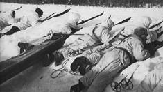 Istoria la pachet | Istoria relațiilor sovieto- filandeze între cele două Războaie Mondiale