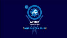 Două luptătoare din R.Moldova au părăsit Campionatul Mondial