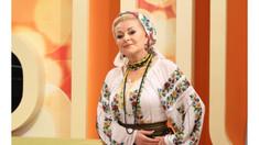Dor de izvor | Maria Iliuț: De câte ori plec la Crosna încerc să-i ademeneasc la vorbă, la sfat, la cântat, pe consătenii mei și încă mai am surprize