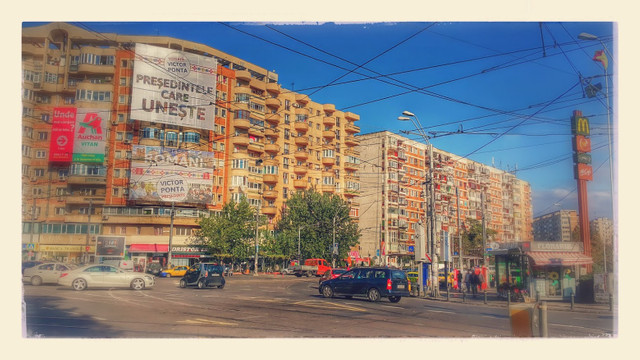 București împlinește 560 de ani. De unde provin Cotroceni, Ghencea, Giulești, Ferentari și alte denumiri ale cartierelor din Capitala României