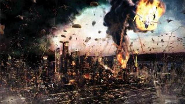 Un oficial rus afirmă că există în continuare riscul izbucnirii unui război nuclear