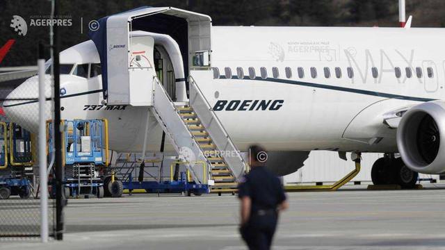 Indonezia | Prăbușirea avionului Lion Air provocată de erori ale piloților și greșeli în mentenanță