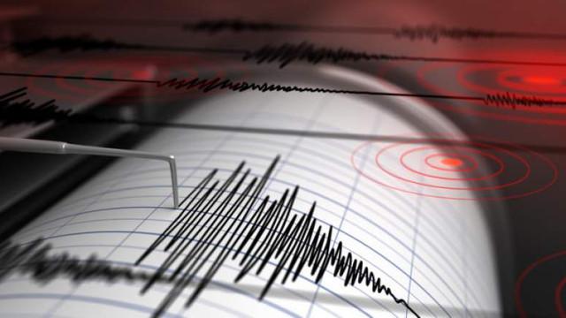 Cutremur resimțit și la Chișinău. Ce spune șeful Centrului de Seismologie
