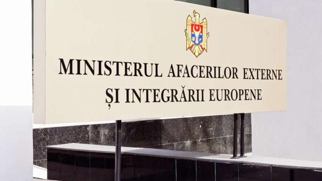 Discursul lui Igor Dodon de la tribuna Adunării Generale a ONU va fi coordonat cu Ministerul Afacerilor Externe și Integrării Europene