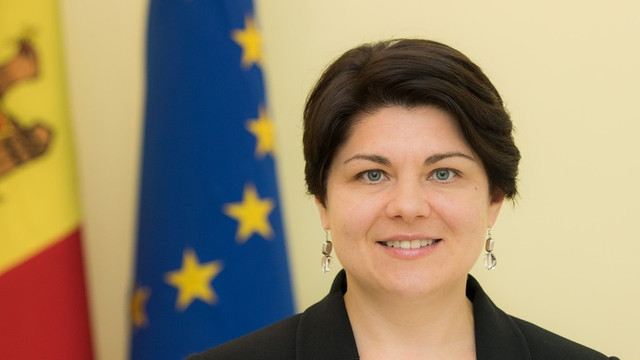 UE va acorda R.Moldova 60 milioane Euro până la sfârşitul anului curent