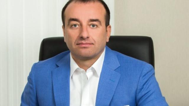 Deputații vor pune la vot astăzi ridicarea imunității parlamentare a lui Petru Jardan