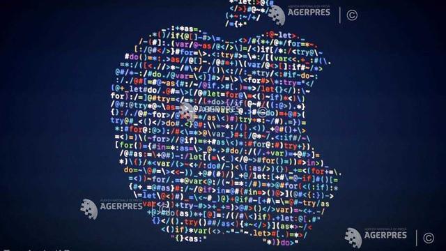 Apple susține că taxele necolectate de 13 miliarde dolari cerute de Comisia Europeană ''sfidează realitatea și bunul simț''