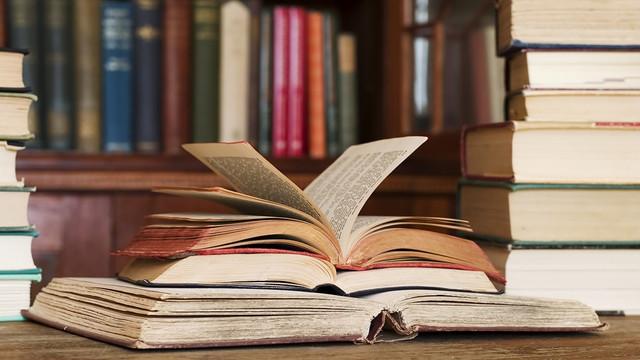 """Simpozion național de studii culturale la Biblioteca de arte """"Tudor Arghezi"""" din Chișinău"""