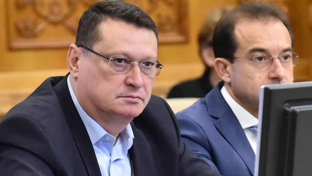 Dumitru Chiriță: Am convenit să realizăm aceste schimburi de experiențe pentru a arată că tarifele noastre reflectă realitatea și nu sunt bazate pe lucruri neadevărate