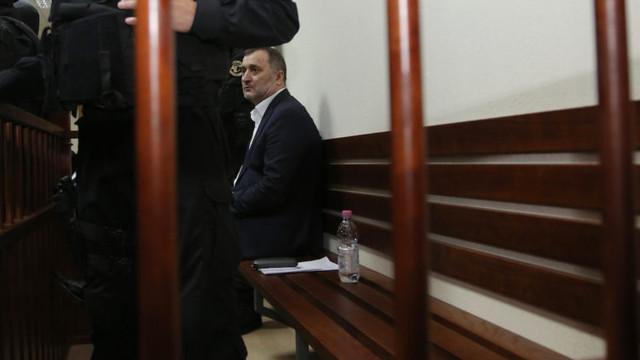 Cum comentează ministrul Justiției faptul că pedeapsa lui Filat a fost redusă după ce s-a schimbat guvernarea (ZDG)
