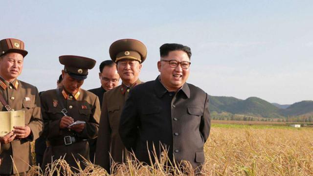 Nord-coreenii riscă 20 de ani de închisoare în Rusia pentru atacul din Marea Japoniei