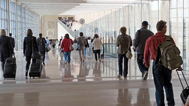 R.Moldova a urcat două poziții în clasamentul securității pentru turiști. Care este cea mai sigură ţară din lume