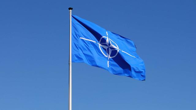 Deputații au opinii controversate privind recunoașterea internațională a neutralității